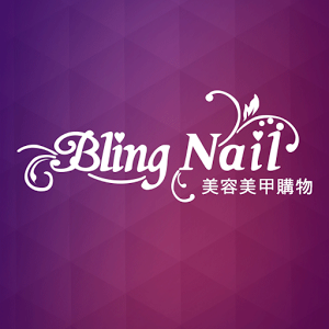 Bling Nail Shop - SG(for Pad)