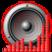 MP3下载器