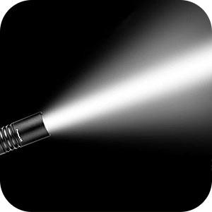 手电筒led_360手机助手