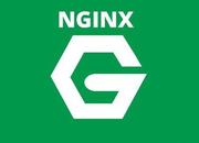 【漏洞分析】Nginx range 过滤器整形溢出漏洞 (CVE–2017–7529)预警分析