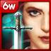 圣剑王座 Throne of Swords