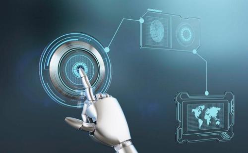 国内推出首个智能门锁安全标准,360安全指纹锁S1入围首批测试名单