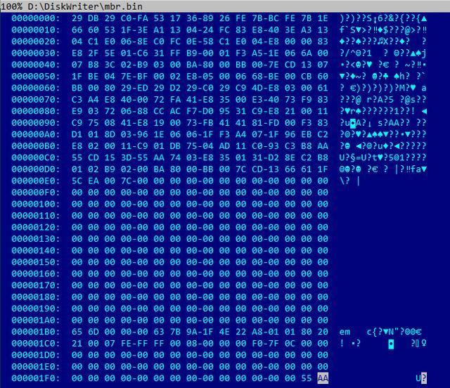 '暗云'窃取登录凭证,积极扩张僵尸网络