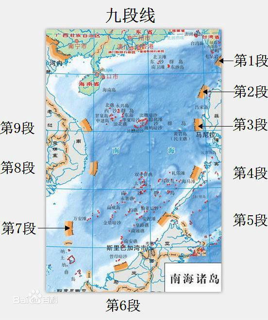 南沙群岛实际_南沙群岛实际控制图