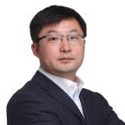 悠视网CEO 薛冬
