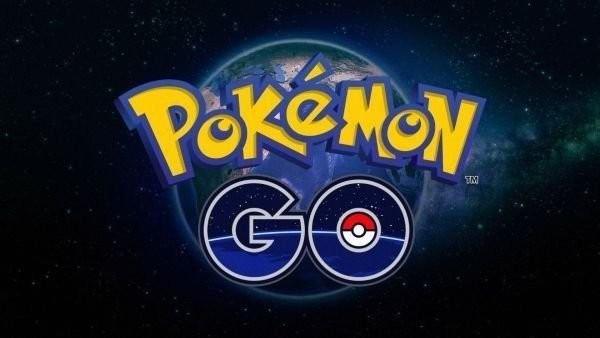 预测《PokemonGo》更新计划