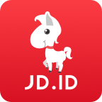 JD.id – Online Shopping Mall