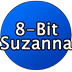8-Bit Oh! Suzanna Ringtone
