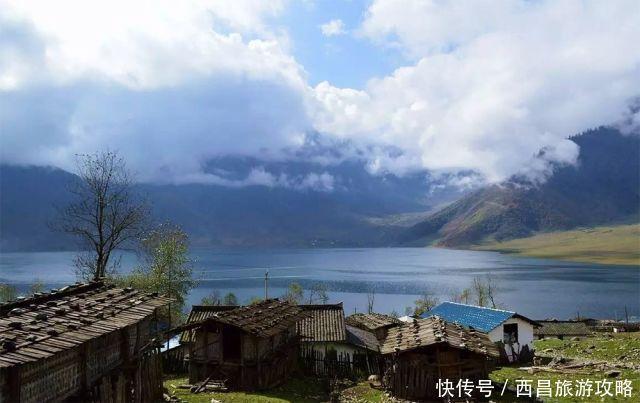 孟获城位于雅安石棉县栗子坪彝族乡的孟获村境内,相传是三国时诸葛