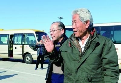 【转】北京时间      滞留印度老兵王琪回国后水土不服 血压不稳 - 妙康居士 - 妙康居士~晴樵雪读的博客