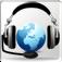 I2Speech voice browser