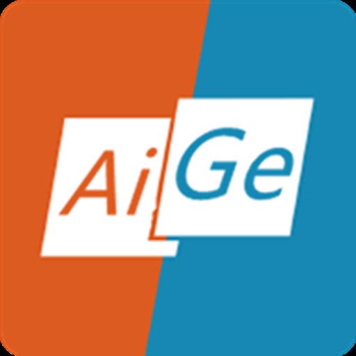 AiGe工具-AG