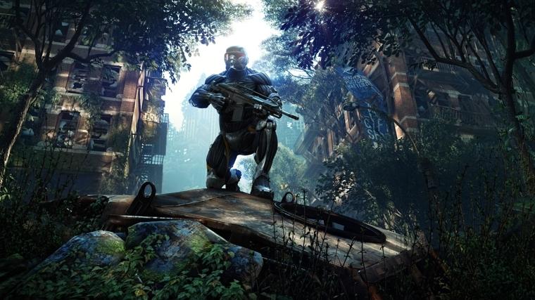 Crytek怎么会沦落到拖欠工资呢? (11).jpg