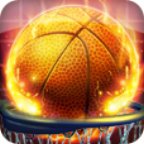 篮球大师 Basketball MasterV1.0.0