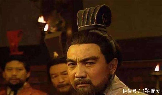 <b>曹操为何要杀华佗?只因他触犯了这三大忌讳,自己浑然不知</b>