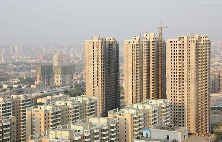 《北京市2017年重点工程计划》发布 本市今年建设230项重点工程