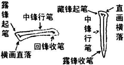 电路 电路图 电子 原理图 416_220