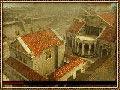 文明城市:罗马