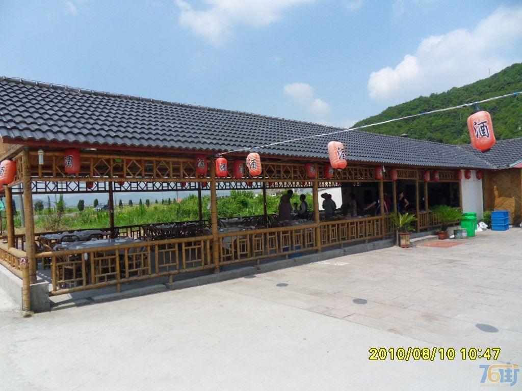石浦镇地处浙江中部沿海,象山半岛南端,位于以上海为龙头,浙江,江苏