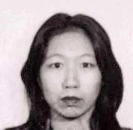 命案系列中国最凶残杀人案之Hello Kitty藏尸案
