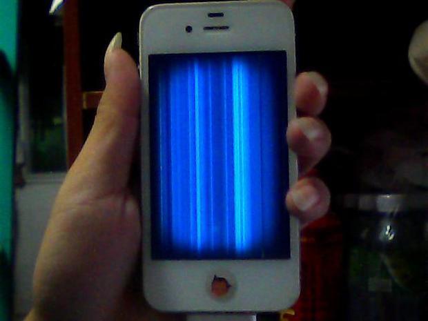 还是4手机摔了下,打电话没苹果了,歌版本听uc浏览器安卓版旧声音图片