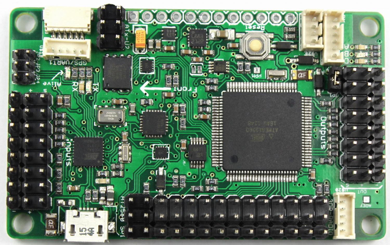 apm-高级电源管理