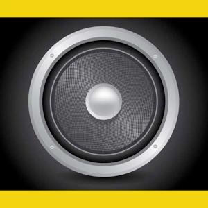 音效增强强恶作剧