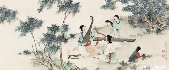 祝贺滨州市诗词学会女子工委会成立作品集锦