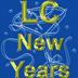 LC New Years Theme