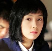 02.20 《不要相信她》(don't believe her) 2004.06.
