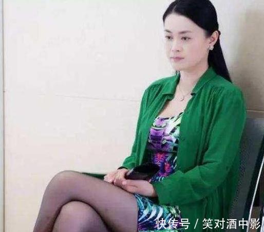 赵本山为何会那么器重关婷娜?四点告诉你真相