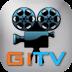 GiTV点播