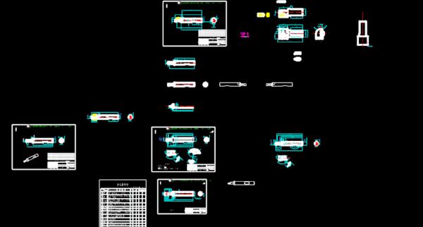 UG出现CAD图是打开文件名无效_360问暖通鸿业cad下载图片