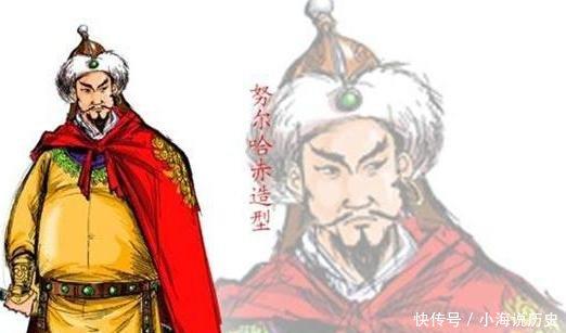 清朝总共经历十二位皇帝,列举清朝皇帝的顺序
