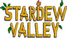 星露谷物语stardew valley乔迪鲈鱼任务攻略详解