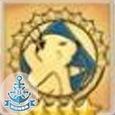 小海狸中队队徽T1.jpg