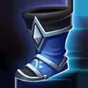 秘法之靴.png