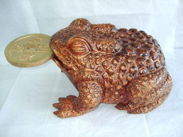 木雕艺术品_360百科