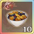 精致油焖茄子x10.png