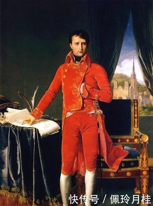 创业中犯了这些错误,即使拿破仑也会遭殃
