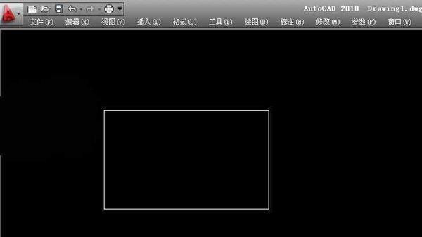 CAD操作打碎菜单工具只留隐藏界面_360cad所有图图片