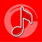 doss音乐小度 v3.9.8 安卓版