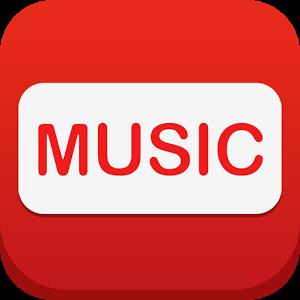 music pad打碟谱子