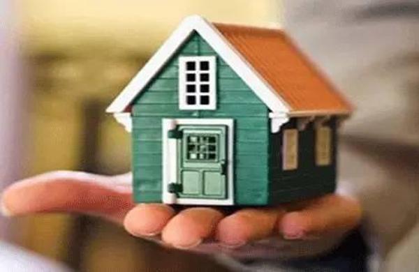 20家银行已停贷:房贷利率飙升 - 一统江山 - 一统江山的博客