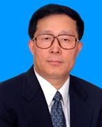 【转】北京时间      李鸿忠任天津市委委员、常委、书记 - 妙康居士 - 妙康居士~晴樵雪读的博客