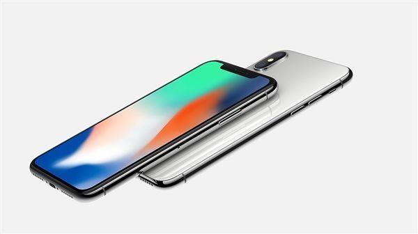 iPhone X港版多少钱?国行/美版/港版/日版售价大PK