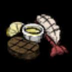 海鲜牛排.png