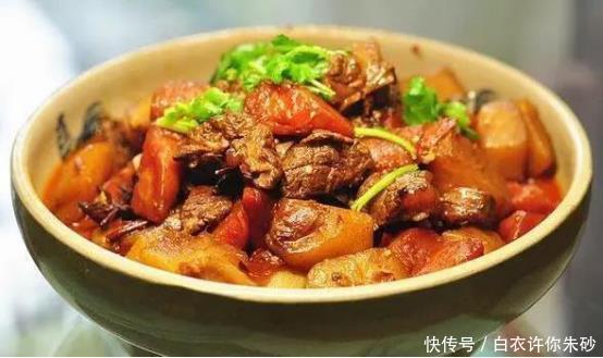 很流行的香辣菜,美味又下饭,出锅后飘香满屋,实惠又有营养