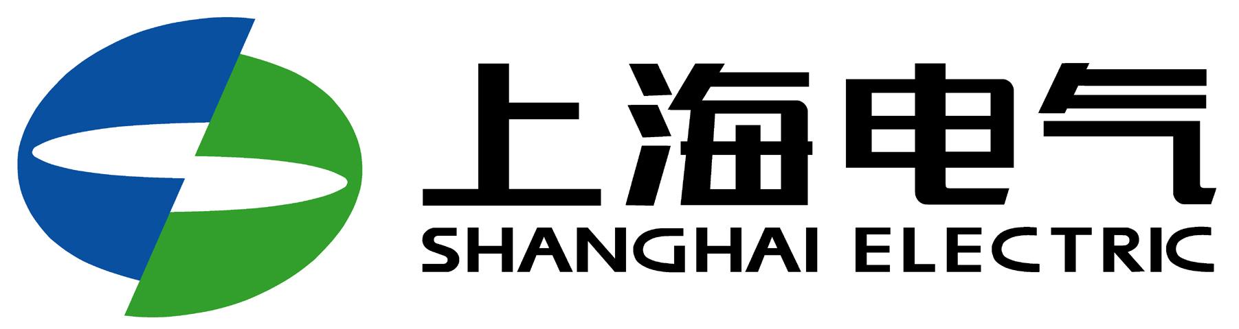 logo 标识 标志 设计 矢量 矢量图 素材 图标 1803_480