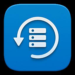 AllBackup全备份安卓版